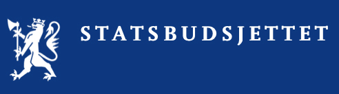 Statsbudsjettet 2020